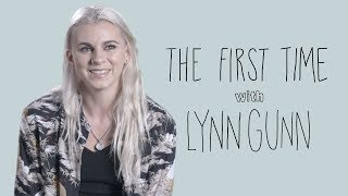 PVRIS' Lynn Gunn on the First Time She Knew She Was Gay, Fell in Love