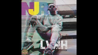 NJR - LVMH (remix)