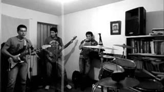 Animus Latens - Si entendieras(Cover de Dario Javier)