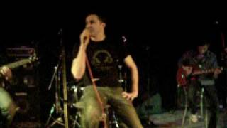 Nuda in Concerto - The Man Who Sold The World