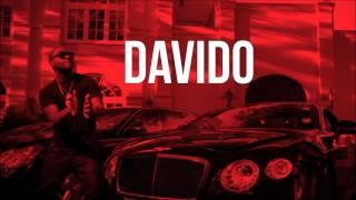 """Davido x Mayorkun - """"Morocco"""" Afrobeat Instrumental Beat (Prod Levi Juney)"""