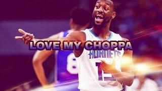 """Kemba Walker Mix - """"I LOVE MY CHOPPA"""""""