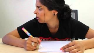 How I Write Tests