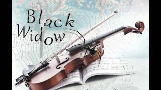 Black Widow - Instrumental Cover