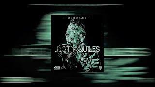 """Party""- Reggaeton Beat/Pista Justin Quiles ✘ MYM ✘ Subelo Neo #2 (Prod.by Ponce El Harmoniko)"