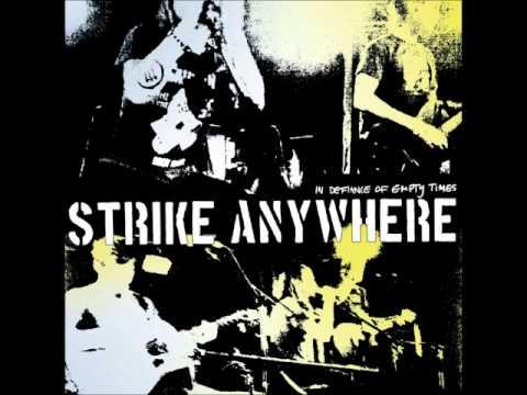 strike-anywhere-sunset-on-32nd-acoustic-live-chiwakadiz