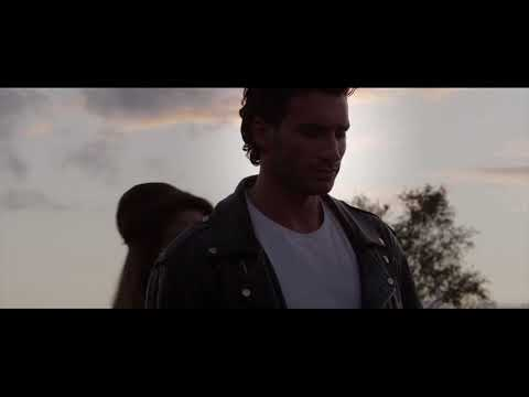 lost-frequencies-are-you-with-me-dash-berlin-remix-lyrics-music-video-dash-berlin
