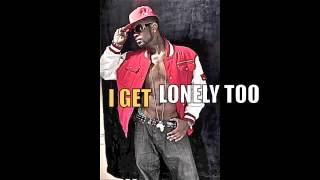 AFOLABI ft Drake, jeremih - I GET LONELY TOO (island Def jam Europe/ Afolabi Music Group)