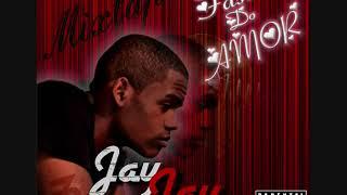 Jay Jay - Teu fã (Feat: Emana Cheezy)
