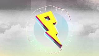 Diplo - Revolution (Absence Remix)