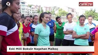 Malkoç; ''Kadınlarımız artık güçlerinin farkındalar''