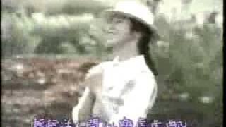 無線兒歌-仙樂飄飄處處聞-320x240.avi