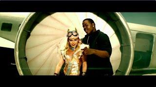 Meital feat Sean Kingston - On Ya (Official Video)