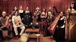 World of Medieval Music - Clausula Domino Motet - Pucelete - Je Languis - Ensemble Flauto Dolce