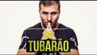 DJ Tubarão - Pra Todas Elas (feat. Anitta e Maneirinho)