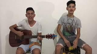Notificação preferida - Zé Neto & Cristiano (Cover Ivan e Allan)