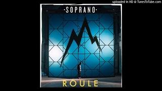 Willy ft. Estelle - Roule (Soprano cover) (DJ michbuze Kizomba Remix 2017)