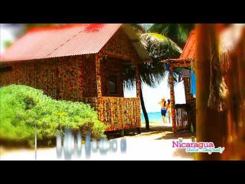 Costa Caribe es Nicaragua (2)