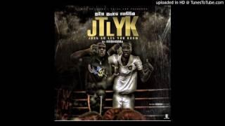 JTLYK-Wncwhopbezzy ft. Wildwoody