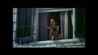 Lolita 1998 Trailer