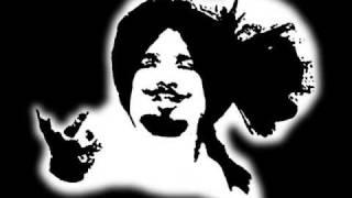 Kuldip Manak - Akhan Ch Nazayaz Vikdi remix