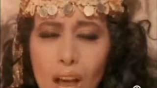 Ofra Haza - Im Nin Alu.360.mp4