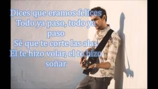 Alvaro Soler - Sofia lycris