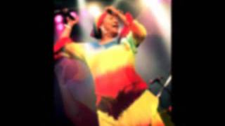Marcia Griffiths - Let Me Hold You Tight - (At Studio One)