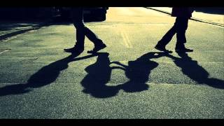 Mirza - Nije ljubav stvar (Prod. by RimDa)