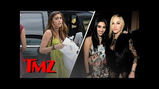 Congrats Madonna and Eminem! You Didn't Break Your Kids! | TMZ