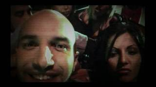 Румънеца и Енчев feat. Устата & John Kaleka - От утре [Official HD Video]