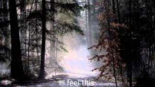 Evading Azrael - After All Lyrics