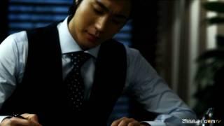 [MV] Jo Sung Mo - I Want To Cheat.♫