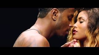 Tyga - Stimulated Remix | Rihanna ft. Trey Songz ft. Wiz Khalifa By Keewayne