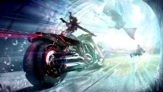 Position Music - The World Below (Epic Orchestral Action)