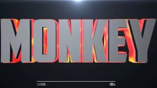 Intro#9  - Monkey