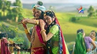 Radha Krishna  Serial   Tailor | Star Bharat | & | Hotstar | Upcoming Serial  2018