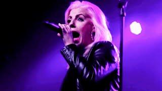 Five Knives - Icona Pop Tour (Episode 3)