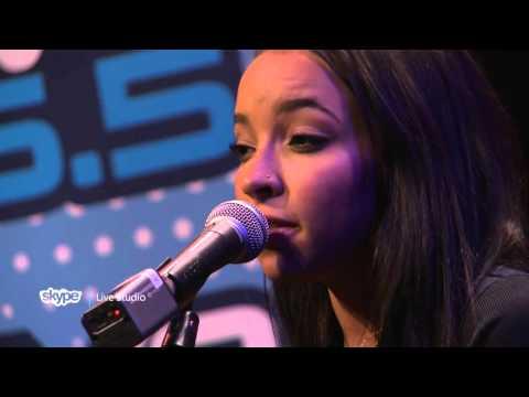 tinashe-bated-breath-live-955s-skype-live-studio-tinashe-brasil