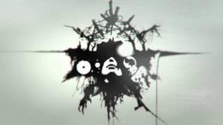 """RESIDENT EVIL 7:Vol 1 """"Mysterious Caller"""""""