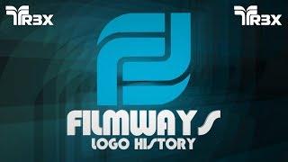 Filmways Logo History