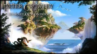 Epic Adventure Music - Journey Of Wonders