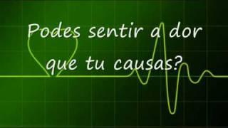 Nneka - Heartbeat Tradução