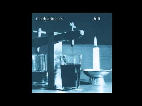 the-apartments-mad-cow-official-audio-talitres