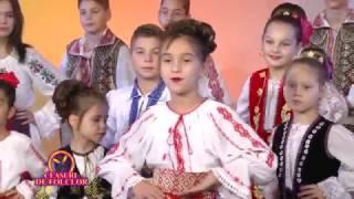 Alexandra Fedor - Fetița lui tata (Viața n-ar fi viață)