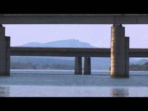Stock Footage For Sale – Limpopo Province South Africa – HDV