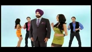 IPL 2012 Theme Song - Aisa Mauka Aur Kaha Milega HD