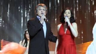 Мариана Попова & Орлин Горанов - На мен ми стига любовта