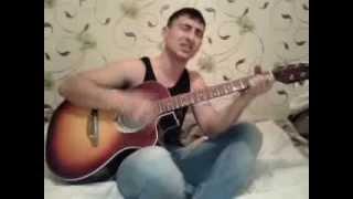 Simon ivan -Craciunul prin straini..
