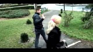 Denisa - E vina ta , nu-i a mea (VIDEOCLIP) Manele Noi 2014